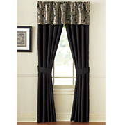 dolcetto window treatments