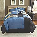 Barton 7-Piece Bed Set