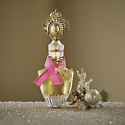couture couture edp by juicy couture