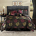 Dahlia 7-Piece Bed Set