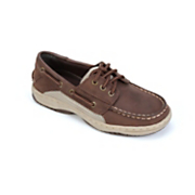 Billfish Shoe by Sperry Top-Sider
