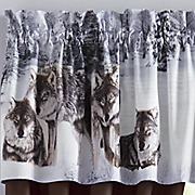 shadow wolf valance