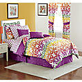 Tivoli Tile Complete Bed Set