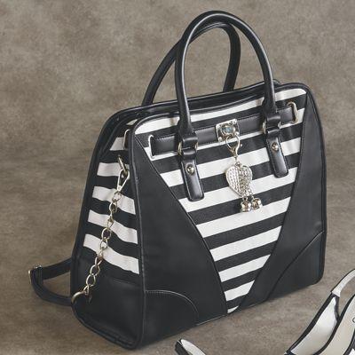 Clarie Bag