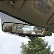 20/20 Vision Mirror