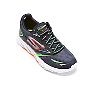 men s vortex shoe by skechers