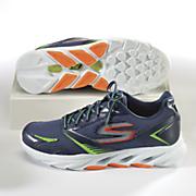 Men's Vortex Shoe by Skechers