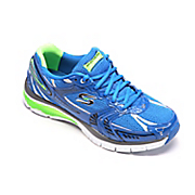 men s sport infusion shoe by skechers