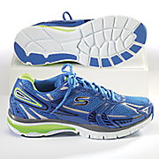men s sport infusion shoe by skechers