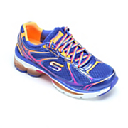 women s supernova shoe by skechers