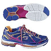 women s supernova shoe by skechers
