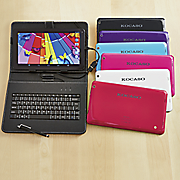 kosaco 7  and 10  tablets
