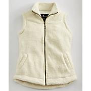 sherpa vest 88