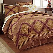 Legacy Complete Bedroom Set