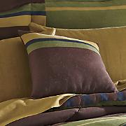 Chester Stripe Decorative Pillow