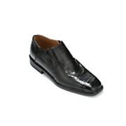 Slaton Shoe by Giorgio Brutini