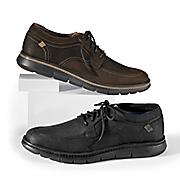 Arden Wood Shoe From Mark Nason by Skechers