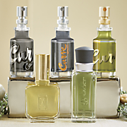 5-Piece Curve Spray Coffret Set For Him