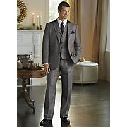 3 pocket suit