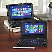 Windows Tablets with Microsoft Office by iView