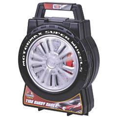 tire carry case