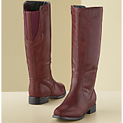 Wyoming Boot by Beacon