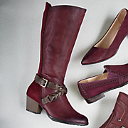 orchard boot by earth inc