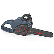 Bosch Toy Chain Saw