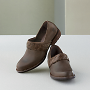 hensley shoe by born