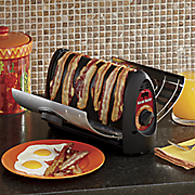 Bacon Nation Bacon Master by Smart Planet