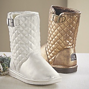 Leigh Anne Boot by Bearpaw