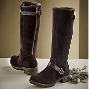 Baytree Tall Boot by Spring Footwear