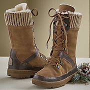 serena boot by bearpaw