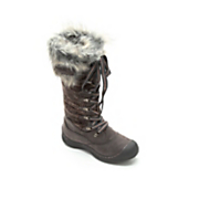 Gwen Tall Snow Boot by Muk Luks