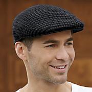 stacy adams ivy cap