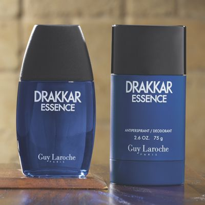 Drakkar Essence 2-Piece Set by Guy Laroche