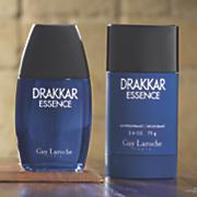 Drakkar Essence 2-Piece Set by Guy Laroche