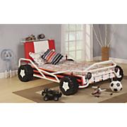Carson Racecar Bed
