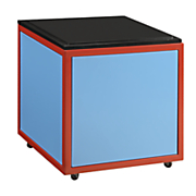 blue tobi storage nightstand