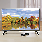 49  1080p led hdtv tv by lg