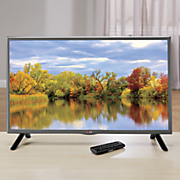 49  1080p led hdtv tv by lg