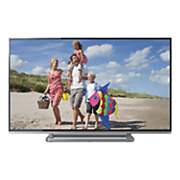 toshiba 50in 1080p full hd led tv