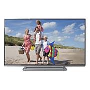 toshiba 50in 1080p full hd led tv