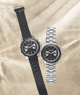 Men's Watch by Unlisted