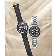 men s watch by unlisted