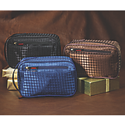 men s dopp kit by mad styles