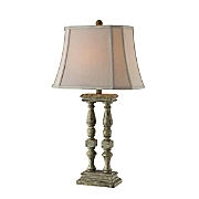 Mosley Table Lamp