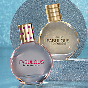 2 pc  fabulous set for her by isaac mizrahi