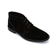 Dabney Chukka Boot by Stacy Adams