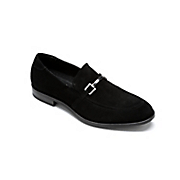 gulliver bit moc slip on by stacy adams